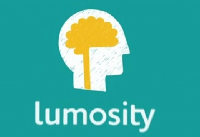 My experience with Lumosity brain training