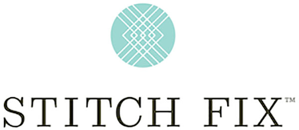 Stitch fix for professional women's clothing